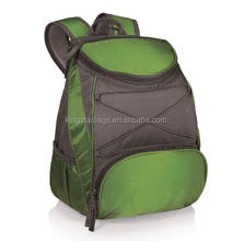 insulated backpack picnic cooler backpack