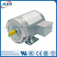 Hot Selling Good Quality low voltage three phase electrical motor