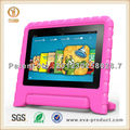 Kids shockproof tablet case for Amazon Kindle Fire HDX 8.9 tablet pc
