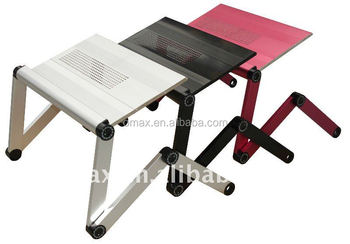 HOT SELLING Metal Ergonomic height adjustable PC desk, electric height adjustable desk, adjustable computer desks
