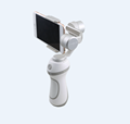 FEIYU Vimble C Handheld Gimbal Portable Stabilizer for Smartphone Vertical Shooting PK Zhiyun SMOOTH Q Built-in battery