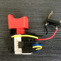 Dc Switch Power Tools Spare Parts