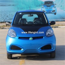 The new design popular hot sell EEC electric car