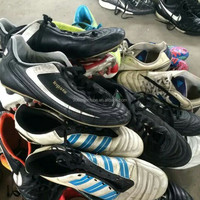 factory directly supply cheaper price second hand shoes for sale
