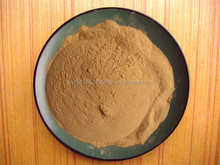 Competitive Price Sodium Lignosulfonate used in concrete,ceramic and refractory industry