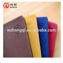 D023-A China suppliers school diary design pu diary covers ,diary book with lock