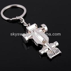 promotional key chains,car keyring