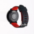 Hot selling round display ip68 Waterproof android gps tracking smart watch bracelet