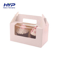 Promotion wholesale cardboard packing long paper corrugated box