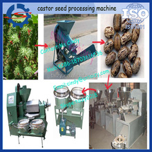 Hot selling castor seed shelling machine/castor seed hulling machine //0086-15838061759