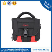New design shockproof camera bag/bag hidden camera