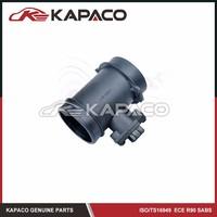 281002120 auto car air mass sensor for HONDA ACCORD Mk VI (CE, CF) 1995/09-1998/10