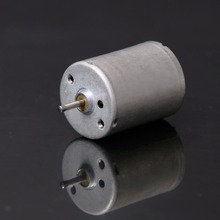 370sh rf-370 rc 370 carbon brush dc motor