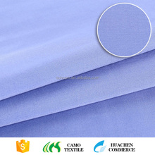 Most Popular Useful polyester viscose suit fabric
