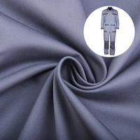 C05800 Alibaba Factory Made Cotton Fabric Price Per Yard