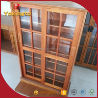 Edge glued board wood furniture repair parts for wholesale