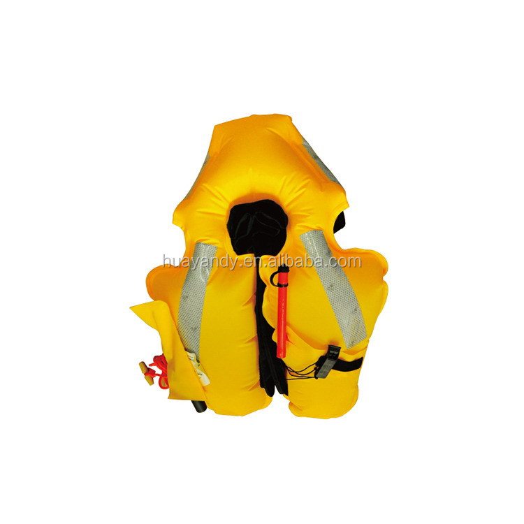 Practical special oem children life jacket float coach
