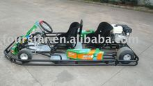 GO KART 200CC CE APPROVED WET CLUTCH SX-G1101