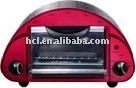 4L Mini Toaster Oven/Model No.:HTO4