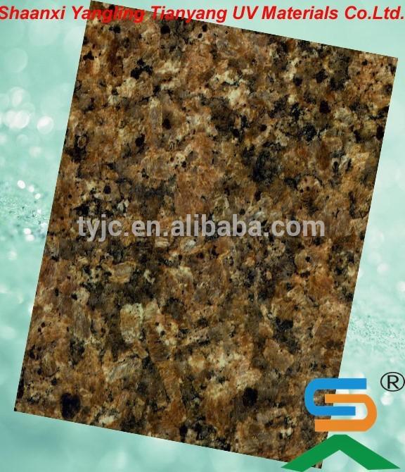 Placage de pierre mur ext rieur panneau de laine de roche for Placage pierre exterieur
