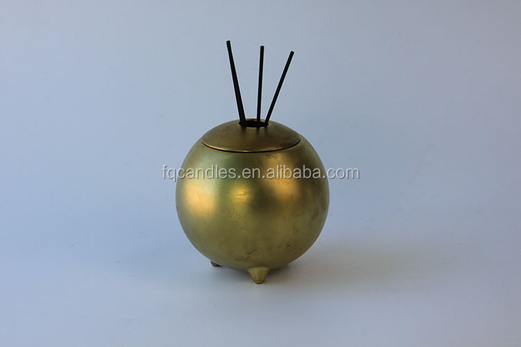 Fantastic Home Craft Aroma Diffuser Ceramic Oil Diffuser