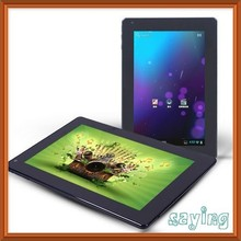 2014 hot cheapest tablet pc made in china