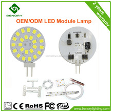 high quality aluminum PCB led module 12V 24V