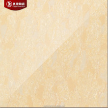 yellow jade texture Ceramic tiles factories in china 800x800mm royal porcelain floor tile, new model flooring tiles