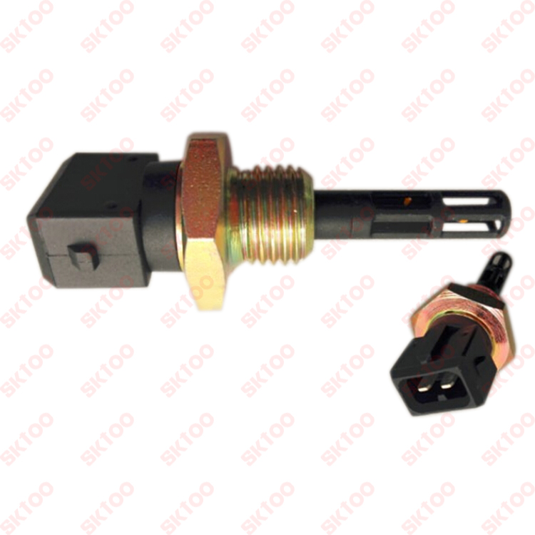 Intake air temperature sensor for benztruck part oem <strong>A</strong> 004 153 <strong>03</strong> 28/A0041530328,0041530328,0824111006