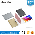 2017 alibaba hot sale 10 inch tablet pc