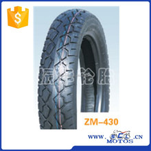 SCL-2012120457 china motorcycle tire manufacturer offer cheap chinese tires, tire motorcycle big