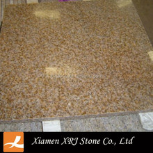 Granite floor tiles 600x600 ,Yellow granite paint