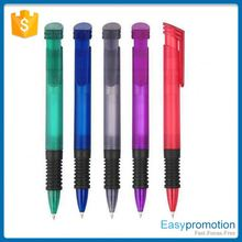 Best selling high safety cheap cartoon ball pen fast shipping