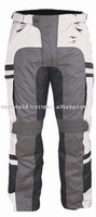 DL-1372 Cordura Motorbike Pants , Textile Pant , Motorcycle Sports Pant , Racer Garments