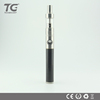 More than 4years OEM/ODM experience electronic cigarette hot new sales e cigarette kit