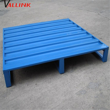 Custom Product Warehouse Storage Free Fumigation Pallet
