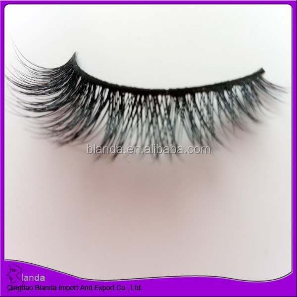 wholesale price!!high quality 3D 4D 5D 6D 7D 8D rapid mink eyelash extensions