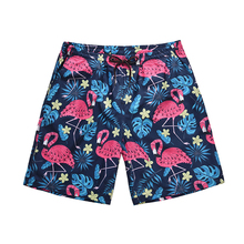 Weekly deals Wholesale Swim Shorts For <strong>Men</strong> Sublimation Polyester <strong>Mens</strong> Printed Boardshorts