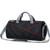 Big Capacity Waterproof Shoulder Tote Outdoor Sports Duffel Bag