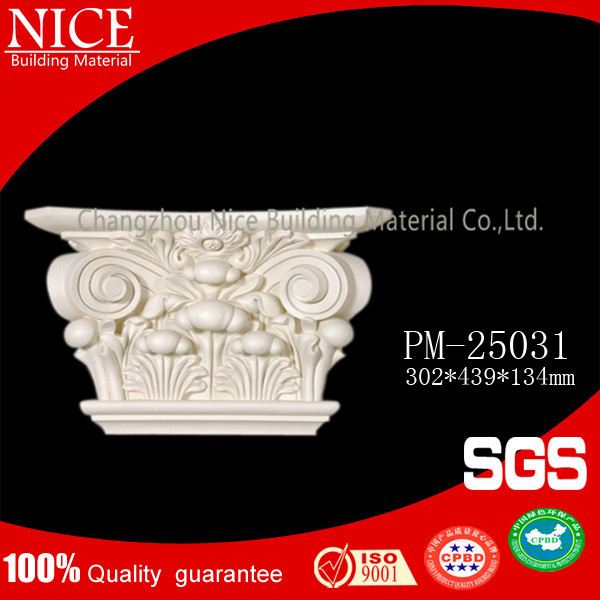Chinese manufacture beautiful column to the scooter