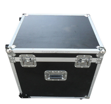 2015 ,custom flight case , large aluminum pilot box