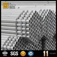 hot rolled carbon steel pipe , galvanized pipe weight , hdpe pipe 1 inch