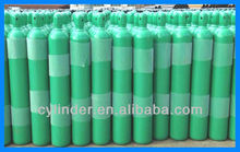 industrial oxygen cylinders price