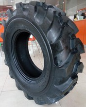 China agriculture implement trailer tyre tractor tire 6.5/80-12