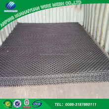 Chinese supplier wholesales Modern style Multifunctional chain fly screen mesh