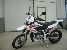 new design 49cc dirt bikes for kids