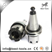 Collet Chuck ISO30-ER32-50 Used For Wood Lathe