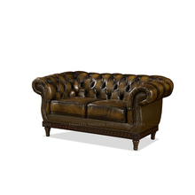 Classic B246 sofa living room sofa material half leather european office <strong>furniture</strong> dubai