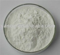 Fish collagen (Cosmetic grade)