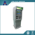 outdoor payment kiosk with RFID card vending machine (HJL-9005)